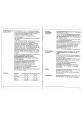 Smeg 19590 0212 04 Manual - Page 8