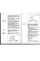 Smeg 19590 0456 Istruzioni per l'installazione e l'uso - Page 8