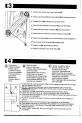Smeg KITSP Installation instructions - Page 2