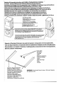 Smeg KITSP Installation instructions - Page 3
