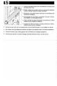 Smeg KITSP Installation instructions - Page 4