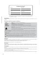Panasonic CF-18 Series Operating instructions manual - Page 2