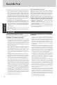 Panasonic CF-18 Series Operating instructions manual - Page 4