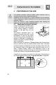 Smeg GCS70XG Usermanualmanual - Page 4