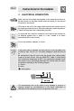 Smeg GCS70XG Usermanualmanual - Page 6