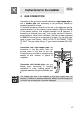 Smeg GCS70XG Usermanualmanual - Page 7