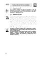 Smeg GCS70XG Usermanualmanual - Page 8