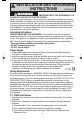Panasonic NN-P794BF Operating instructions manual - Page 6