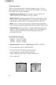 Haier HAPE200 Operation & user's manual - Page 4
