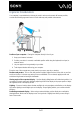 Sony VGN-SR399PEB - VAIO SR Series Reference manual - Page 5