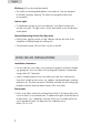 Haier HVCE15 Operation & user's manual - Page 8