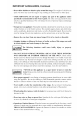 Haier DIV22 Operation & user's manual - Page 5