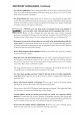 Haier DIV22 Operation & user's manual - Page 6