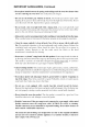 Haier DIV22 Operation & user's manual - Page 7