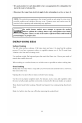 Haier DIV22 Operation & user's manual - Page 8