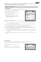 Haier HTAF21S Operation & user's manual - Page 6