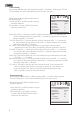 Haier HTAF21S Operation & user's manual - Page 7
