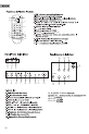 Haier HTAF21S Manual del usuario - Page 3