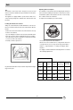 Haier ADW3M Manual - Page 4