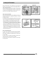 Haier ADW3M Manual - Page 6