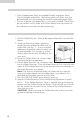 Haier HCS10B Operation & user's manual - Page 6