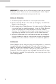 Haier HCS10B Operation & user's manual - Page 8