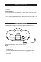 Haier IPDS-10 Operation & user's manual - Page 5