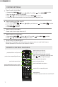 Haier SBEV40-3D Operation & user's manual - Page 8