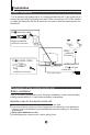 Haier CV1317J Owner's manual - Page 4