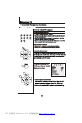 Haier DTA21F98 Owner's manual - Page 8