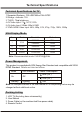 Haier 32T51 Operation & user's manual - Page 7