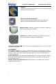 Haier HR18D2VAE Service manual - Page 4