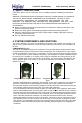 Haier HR18D2VAE Service manual - Page 8