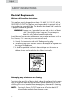 Haier HPIM25S Operation & user's manual - Page 5