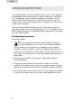 Haier HPIM26S Operation & user's manual - Page 8