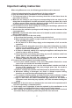 Haier HDS-2380EG Owner's manual - Page 3