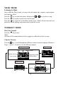 Haier HHH1A-2G - Ibiza Rhapsody Sport Trainer 2 GB Digital Player Quick start manual - Page 7
