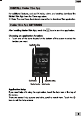 Haier IPDS-1 Operation & user's manual - Page 7