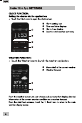 Haier IPDS-1 Operation & user's manual - Page 8
