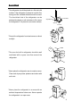Haier 02-200794 Operation & user's manual - Page 5