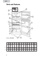Haier 16 Operation & user's manual - Page 6