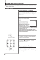 Haier 21F9D Owner's manual - Page 8