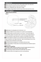 Haier HSW-032 Operation & user's manual - Page 3