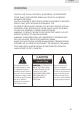 Haier SBC20 Operation & user's manual - Page 3
