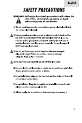 Haier HWR08XC7 - annexe 1 Manual  - Page 3