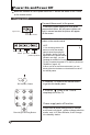 Haier 21F3A Owner's manual - Page 8