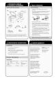 Haier HU781 B Operation & user's manual - Page 2