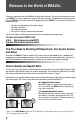 Sony KDL-26NL140 - Bravia Nl Series Lcd Television Operating instructions manual - Page 4