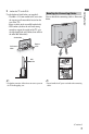Sony KDL-26NL140 - Bravia Nl Series Lcd Television Operating instructions manual - Page 7