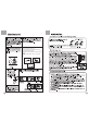 Haier HK1270TVEME Operation manual - Page 7